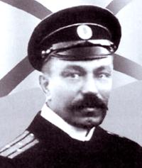 М.К. Бахирев