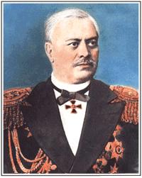 А.А. Попов